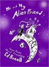 AlienFriend