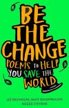 Be the Change3