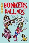 Bonkers Ballads