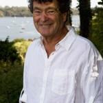 Brian Patten