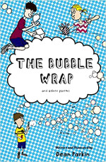The Bubble Wrap