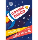 Cosmic Disco