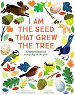 I Am the Seed