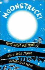 Moonstruck!
