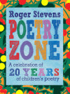 Poetryzone cover xmas (small)