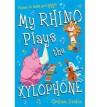 Xylophonic Rhino