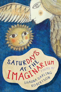 Saturdays at thge Imaginarium