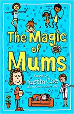 The Magic of Mums