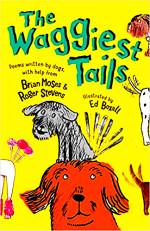 Waggiest Tails 2