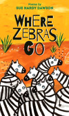 Where Zebras Go