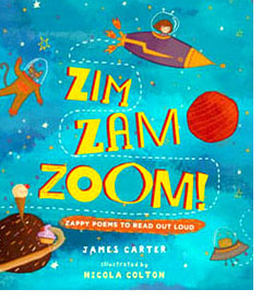 Zim Zam Zoom 2