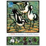 RSPB Anthology
