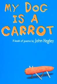 hegleycarrot