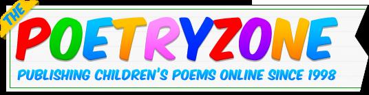 The Poetry Zone