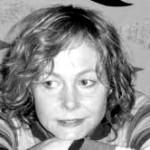 Rachel Rooney