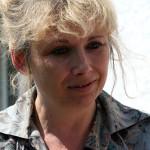 Sue Hardy-Dawson